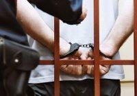 Россиянин предстанет перед судом за оправдание теракта против мусульман