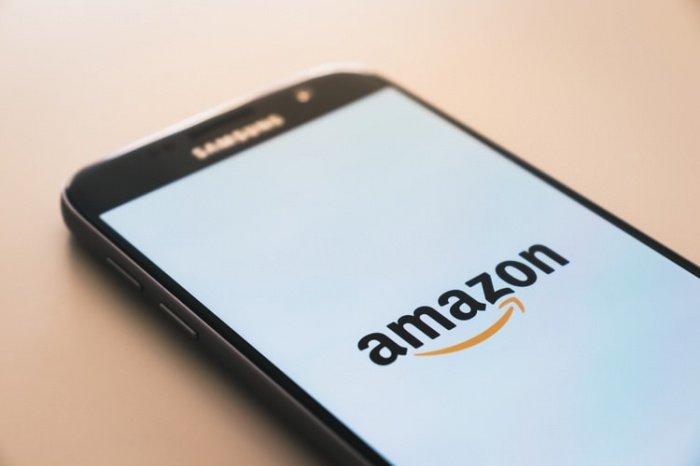 За год стоимость бренда Amazon повысилась на 17,5% до 220,791 млрд. долларов