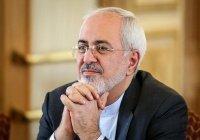 Зариф: Иран открыт для диалога с соседями