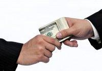Сирия и Сомали признаны худшими странами по коррупции