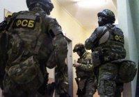Шестеро экстремистов задержаны в Дагестане