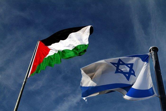 США в ближайшие дни огласят свой план по ближневосточному урегулированию.