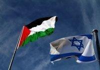 Палестина не исключила, что отвергнет «сделку века» США