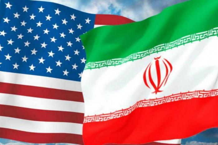Новые антииранские санкции США.