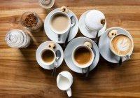 Раскрыт механизм привыкания к кофе
