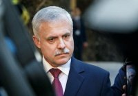 Генсек ОДКБ выступил за усиление диалога с международными организациями
