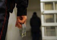В Казани арестованы члены экстремистской организации
