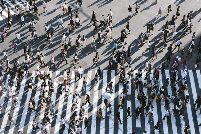 При этом 2 года назад было зафиксировано увеличение на 76 тыс. человек - до 146,8804 млн. человек по результатам 2017 года