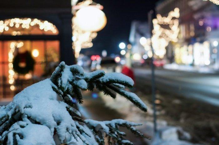 Погода, говорит специалист, зависит от «тонкой конфигурации нагревания». В связи с этим утверждать о переходе на зиму западноевропейского типа ближайшие 30 лет пока не стоит