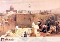 Известные мусульманские династии: от наёмников до единственного властителя