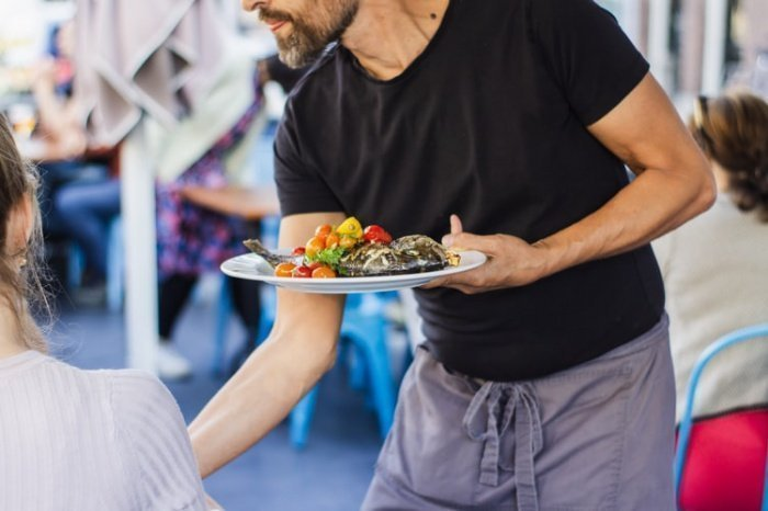 Спустя неделю такая система питания начинает представлять опасность и оказывает негативное влияние на организм