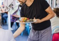 Популярная диета оказалась небезопасной для здоровья
