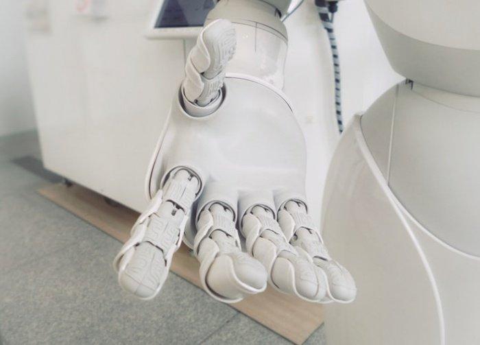 37% граждан выразили желание в ближайшее время пройти обучение в области искусственного интеллекта, 59% россиян заявили об отсутствии подобных планов