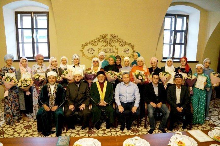 В конкурсе участвуют материалы на татарском или русском языках.