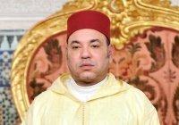 15 человек предстали перед судом за кражи из дворца короля Марокко