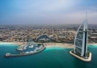 Страны Персидского залива готовы принять туристов, отказавшихся от Китая