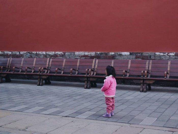 Сегодня все групповые поездки китайцев в Россию остановлены