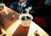 Выяснилось, кому нужно регулярно пить кофе