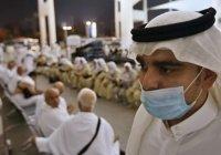 Первый случай заражения «китайским» коронавирусом зарегистрирован в ОАЭ