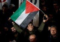 В Ливане назвали «сделку века» «пощечиной» Палестине