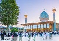 США Ирану: «Станьте уж нормальной нацией!»