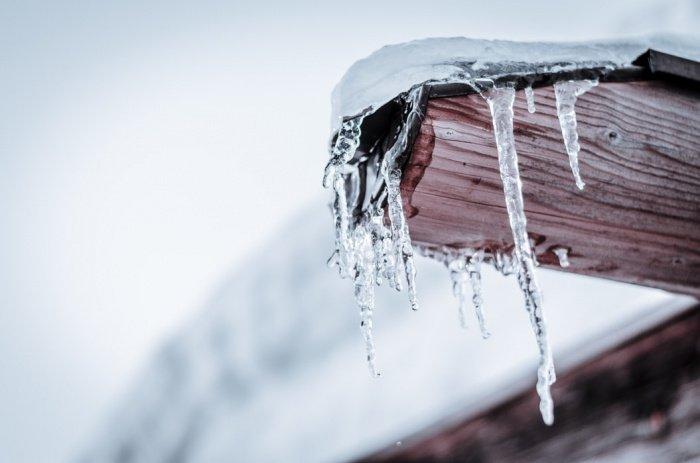 По словам специалиста, сильные морозы в основном ожидаются на территории Сибири