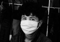 Врач рассказал, защитит ли от вируса медицинская маска