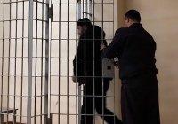 Участник банды Басаева предстанет перед судом за нападение на военных в 1999 году