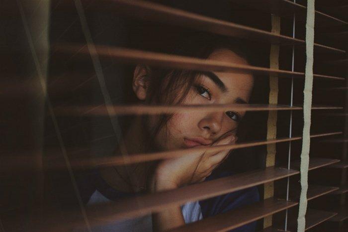 Эксперимент, по мнению психологов, продемонстрировал, что ощущение физического холода люди ассоциируют с душевным холодом