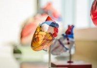 Установлена новая причина инфаркта миокарда