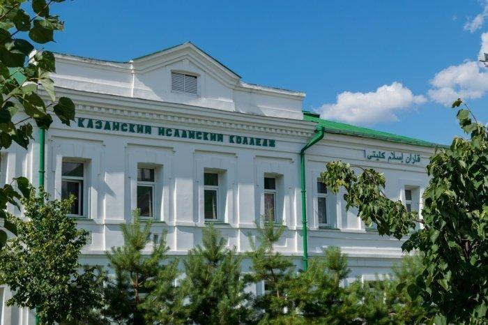 Как Шигабутдин Марджани изменил старые порядки казанских купцов