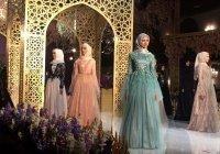 В мухтасибатах Татарстана отметят Международный день хиджаба