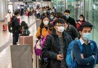 Иран закрыл въезд для китайских туристов
