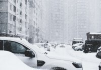 Обнаружена опасность колебания погоды для здоровья