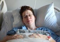 Врач рассказал о восстановлении пациентов после коронавируса