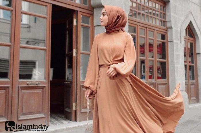 Разрушаем стереотипы о хиджабе. Лучшие статьи от Islam-today
