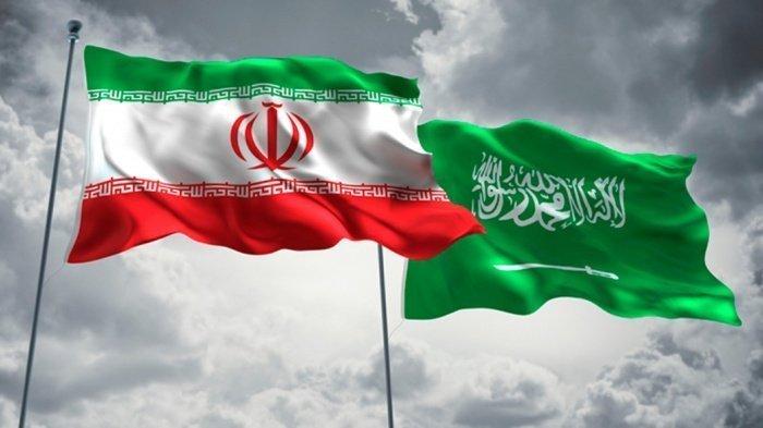 Отношения Саудовской Аравии и Ирана остаются напряженными.