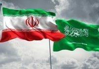 Саудовская Аравия не пустила Иран на встречу ОИС по «сделке века»
