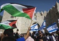 США: не все арабские страны отвергают «сделку века»