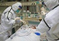 В Катаре с подозрением на коронавирус проверили 25 человек