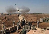 В СМИ: в Сирии погибли четверо офицеров ФСБ