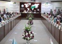 Организация исламского сотрудничества отвергла «сделку века»