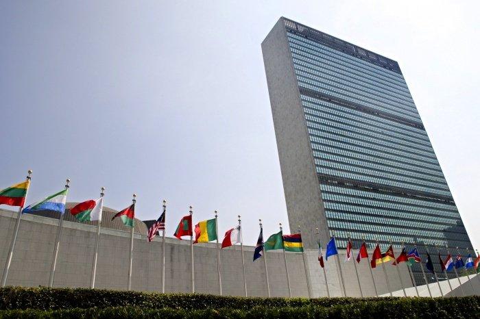 В штаб-квартире ООН расскажут о Татарстане.