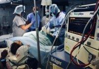 Роспотребнадзор поведал о том, как снизить риск рака