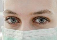Число жертв коронавируса в Китае повысилось до 425 человек