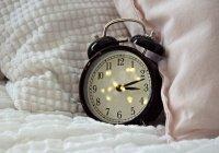 Выявлен звук будильника, помогающий лучше проснуться
