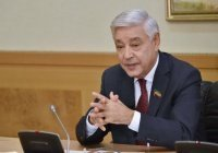 Глава парламента РТ выступил против упоминания Бога в преамбуле Конституции