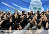 Иран делает шаг навстречу своим оппонентам