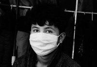 Стало известно, для кого коронавирус особенно опасен