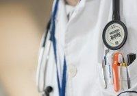 У людей обнаружена эффективная защита от рака